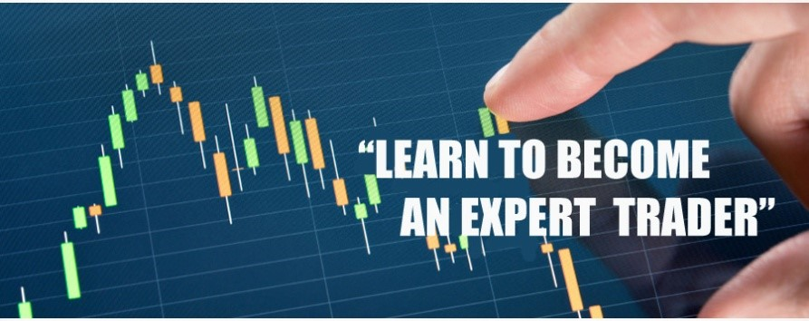 Forex Trading Education Learn Ysis